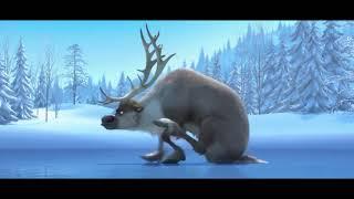 Новые Мультфильмы Короткометражки мультики со смыслом Холодное сердце Морковь Ca