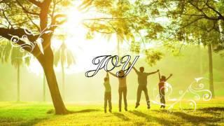 God inspirational  video