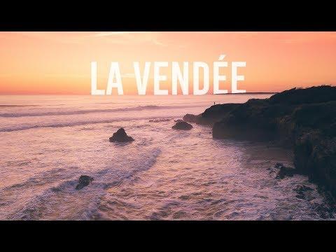 Site de rencontre gratuit latino