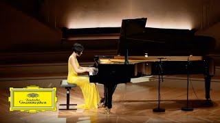 rachamov prelude in g minor Video