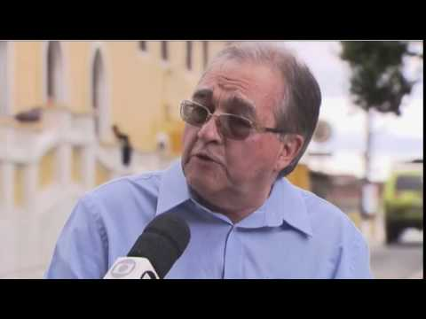 Itapecerica da Serra comemora 140 anos de emancipação