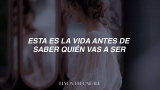 Taylor Swift - Fifteen (Taylor's Version) (Letra en Español)