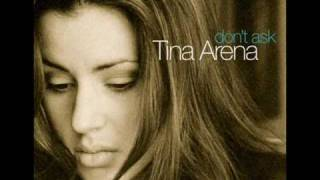 Tina Arena - Woman