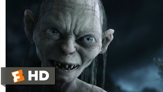 The Lord Of The Rings: The Return Of The King - My Precious