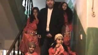 Video video 3
