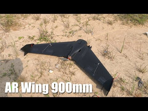 ar-wing-900mm-clouds-surfing-fpv