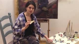 Hva slags maling bør du kjøpe?