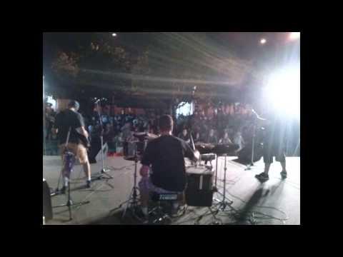 Festival pank muzike početkom avgusta u Ladovici