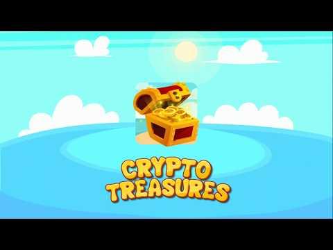 Kriptovaliutų kursai skirtingose biržose