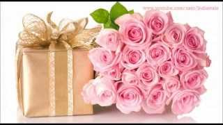 Latest Happy Birthday Whatsapp Greetings | Happy Birthday E-card/Video Greetings