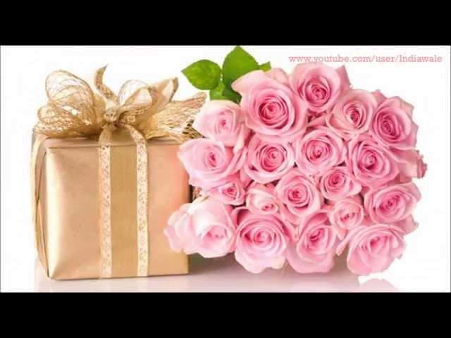 Happy birthday video greeting ecard whatsapp happy birthday status latest happy birthday whatsapp greetings m4hsunfo
