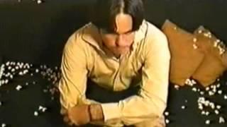 Cuando Te Enamores - Miguel Morales (Video)