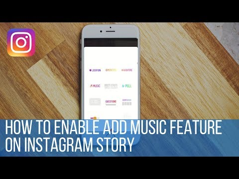 mp4 Instagram Apk With Music, download Instagram Apk With Music video klip Instagram Apk With Music