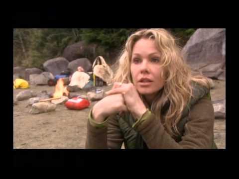 Courage DVD movie- trailer