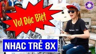 lien-khuc-nhac-song-vol-dac-biet-nhac-tre-8x-tru-tinh-thon-que-dan-da-cuc-phe-ca-nhac-tong-hop