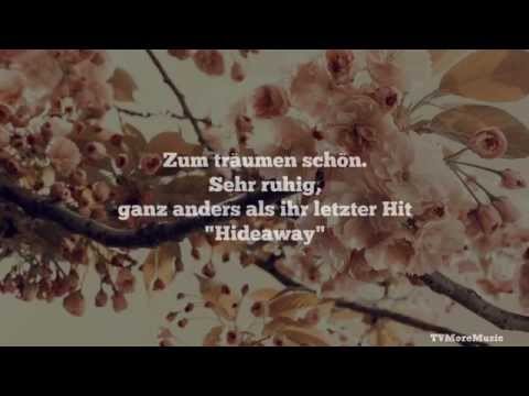 What Is Love Chords Lyrics Kiesza