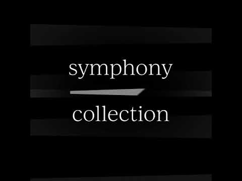 Swan Symphony – Teaser -