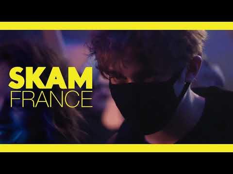 Fun Never Over (SKAM France Soundtrack) by Jocelyn Moze & Franklin Ferrand
