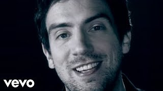 Snow Patrol - Crack The Shutters video