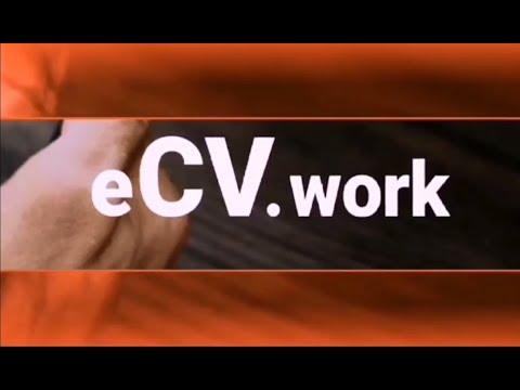 eCV.work