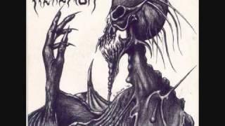 Acheron - Deprived of Afterlife