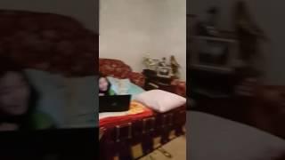 Балдеющие в Павлодаре /01.01.2017г