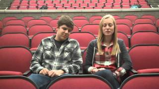 WVTV Video Announcement | January 31, 2013
