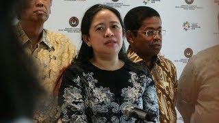 Berikut 24 Kabupaten yang Jadi Target Baru Penyaluran BPNT