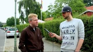 """""""Südländer können nicht lieben!"""" - In einer deutschen Nachbarschaft [ARMES DEUTSCHLAND]"""