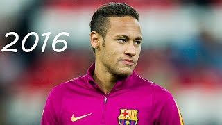 Neymar Jr ft. Zara Larsson & MNEK ► Never Forget You | 2016 HD