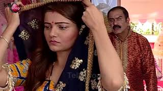 shakti serial episode 11 - Free Online Videos Best Movies TV shows