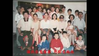周公講堂 靈異接觸的實際案例 越南拍攝的鬼照片