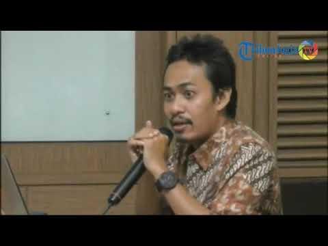 mp4 Real Estate Indonesia Yogyakarta, download Real Estate Indonesia Yogyakarta video klip Real Estate Indonesia Yogyakarta