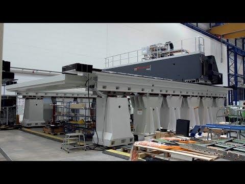 Digital upgrade of machines with IO-Link sensors