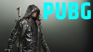 NEW ITEMS & No DESYNC? - PlayerUnknown Battlegrounds \\ PUBG LIVE Gameplay | Kholo.pk