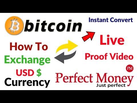 Strategia straddle bitcoin