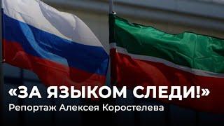 «Русский — огромный генетический казан!» Почему татары не согласны с поправкой о русском языке