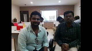 Value Selling - Sales Training Workshop in Chennai by Amit Sharma
