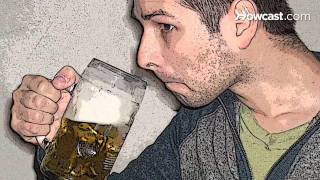 How to Become a Homebrew Beer Judge