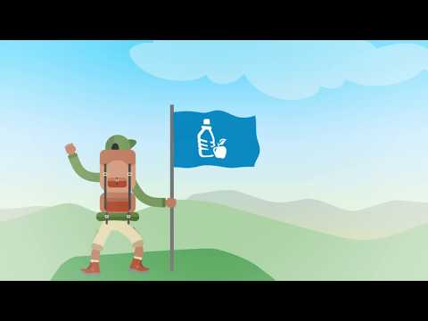 mp4 Healthy Living Dean, download Healthy Living Dean video klip Healthy Living Dean