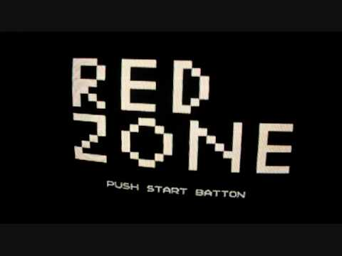 RED ZONE [8-bit Mix] Mp3