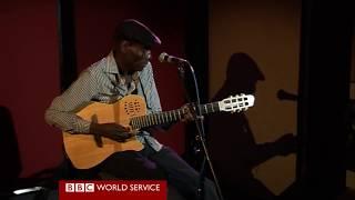Oliver Mtukudzi - Neria