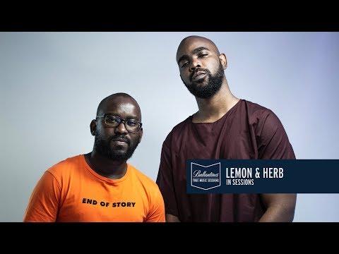 Episode 1: Lemon & Herb Performance