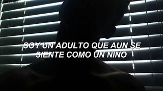 Playboy Shit- Blackbear (ft. lil Aaron) [español]