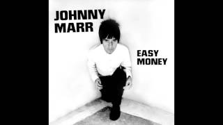Johnny Marr - Use Me Up [Official Audio]