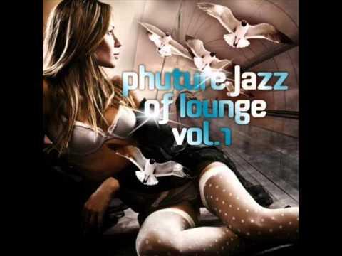 Velvet Lounge Project - Contigo