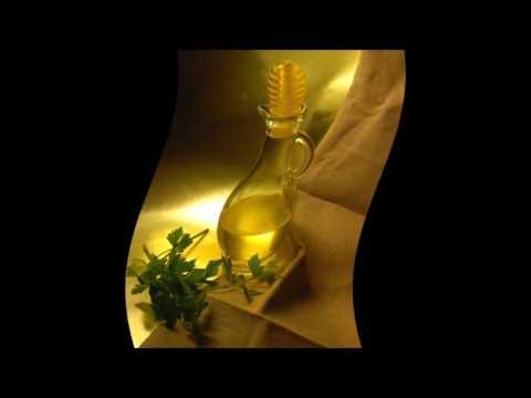 Содово-солевая ванна для похудения отзывы