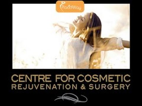 Best-Cosmetic-Surgery-Center-in-Singapore