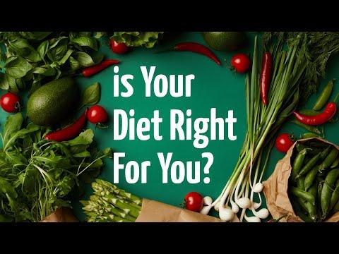 Supraponderali și gravide pot pierde în greutate