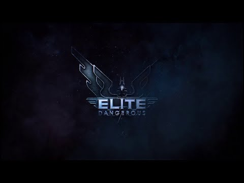 Elite: Dangerous BETA Beyond Chapter 4: Mamba vs Krait